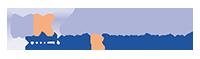 Klausriegler Logo