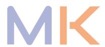 MK Unternehmensberatung IT